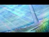 Sword Art Online _ Искусство Меча Онлайн - 13 серия [Pozitiv]