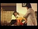 Танцуй , Танцуй | Индийское Кино на 31 | HQ 480 | 1987