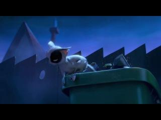 Гадкий я 2 / Despicable Me 2 (2013) Русский тизер №2 HD-720 новинки кино the sinema-hd.ru ® - [HD фильмы на http://sinema-hd.ru]
